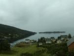 norwegen20120617-063