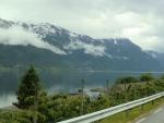 norwegen20120617-079