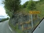 norwegen20120617-085