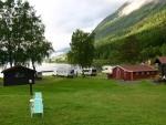 norwegen20120618-004