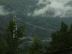 norwegen20120618-007