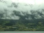 norwegen20120618-026
