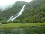 norwegen20120618-029