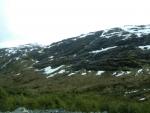norwegen20120618-037