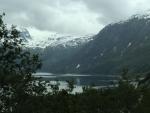 norwegen20120618-039
