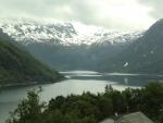 norwegen20120618-040