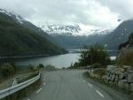 norwegen20120618-041