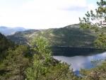 norwegen20120619-047