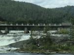 norwegen20120622-061
