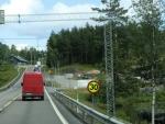 norwegen20120623-006