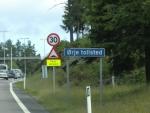 norwegen20120623-007