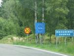 norwegen20120623-008