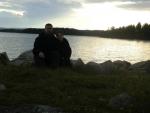 norwegen20120623-011