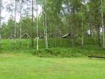 norwegen20120623-013