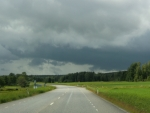 norwegen20120624-006