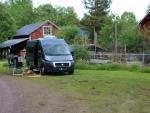 Norwegen2013-Tag02_012