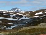 norwegen2013-tag04_009