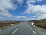 norwegen2013-tag04_010