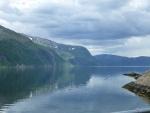 norwegen2013-tag14_004