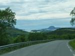 norwegen2013-tag14_006