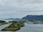 norwegen2013-tag14_007