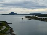 norwegen2013-tag14_021