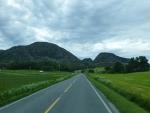 norwegen2013-tag14_024