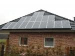 Photovoltaik 06.12.2011