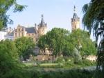 Schwerin 2006-09